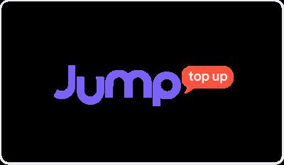 Jump Topup