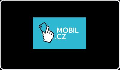 Mobil CZ