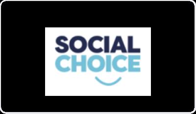 Social Choice