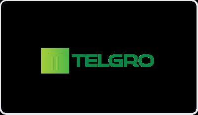 Telgro